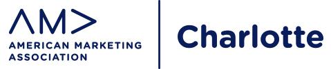 Charlotte American Marketing Association